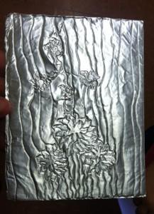 4th Grade Art History Weeks 1 – 4:  Haitian Metal Relief Sculptures